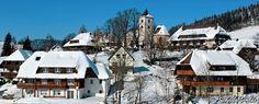 http://www.erkunde-die-welt.de/2015/02/11/winterwanderung-breitnau-im-hochschwarzwald/