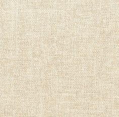 Sample Bark Wallpaper in Taupe design by BD Wall Dining Room Furniture, Dining Chairs, Room Chairs, Parsons Chairs, Rugs Usa, Contemporary Rugs, Natural Rug, Trellis, Area Rugs