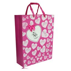 Get your customized Large Size Paper Bag, promo Large Size Paper Bag with your logo imprinted for your promotional marketing at low cost in UAE.  URL:  http://pos-me.com/large-size-paper-p-8890.html