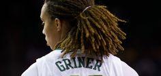 WNBA.com: Draft 2013