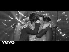 bitácora musical: One Direction - History (Official Video)