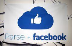 Facebook rilascia una SDK di Parse per i grossi calibri del IoT - http://www.tecnoandroid.it/facebook-sdk-iot101/