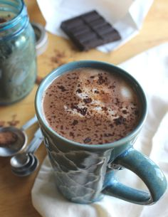 Kelsey Ale-hot-chocolate-paleo