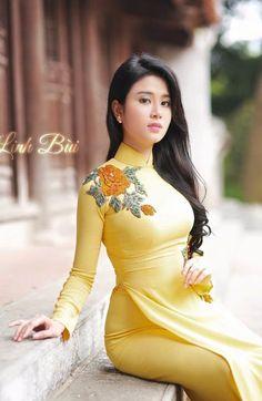 Beautiful asian sex tube