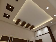 Drawing Room Ceiling Design, Pvc Ceiling Design, Kitchen Ceiling Design, Simple False Ceiling Design, Plaster Ceiling Design, Interior Ceiling Design, Ceiling Design Living Room, Bedroom False Ceiling Design, Best False Ceiling Designs