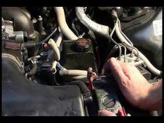 200 Car Repair Ideas Repair Car Maintenance Auto Repair