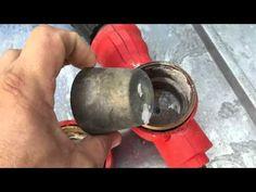 LEGA ITALY OXALIC ACID VAPORIZER - YouTube Oxalic Acid, It Works, Italy, Youtube, Italia, Nailed It, Youtubers