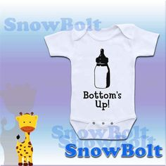 bottoms up on extra soft bab... from snowbolt on Wanelo