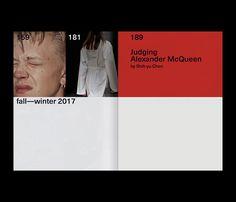 editorial layout Zine Magazine Issue 19 Zine Magazine Issue 19 on Behance Editorial Design Layouts, Book Design Layout, Print Layout, Graphic Design Posters, Graphic Design Typography, Layout Inspiration, Graphic Design Inspiration, Grafik Magazine, Graphic Design Magazine