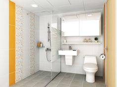 욕실에 대한 이미지 검색결과