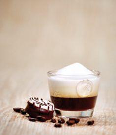 Melitta Professional Coffee Solutions is de specialist voor de professionele koffievoorziening in de horeca.