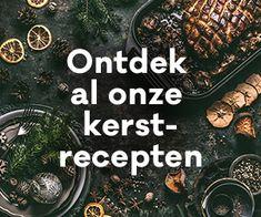 Vol-au-vent - Libelle Lekker A Food, Food And Drink, Vol Au Vent, Pull Apart Bread, Moussaka, Home Food, Special Recipes, Ravioli, Recipes