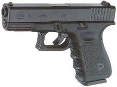 Glock 19 gen 3Loading that magazine is a pain! Get your Magazine speedloader today! http://www.amazon.com/shops/raeind