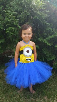 39 Baby Halloween Costumes Even More Delicious Than Candy | Baby ...