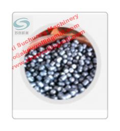 Cylpebs for grinding  Suchuang machinery equipment manufacturing Co.Ltd is the professional and best manufacturer of skew   rolling mill in China. For over 30 years, we have devoted to the developing and manufacturing of skew rolling   mill.  youtube: https://www.youtube.com/channel/UCDXch-8UZUeG7JGqs6HTwOQ facebook: https://www.facebook.com/skewrollingmill website: http://www.skewrollingmill.com