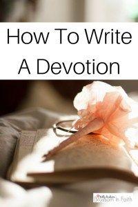 How to write a devotion. Free Bible Study, Bible Study Tips, Book Writing Tips, Start Writing, Writing Ideas, Writing Corner, Writing Process, Writing Skills, Creative Writing