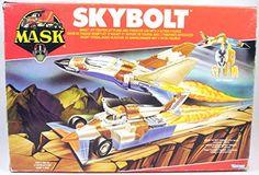 Skybolt Mobile Armored Strike Kommand MASK Kenner M.A.S.K... https://www.amazon.ca/dp/B00G6D9CU4/ref=cm_sw_r_pi_dp_x_Fj5CybZ1QHPEP