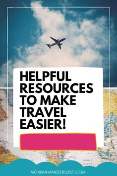 Wondering what travel resources I use to book flights or hotel rooms? Interested in learning what sites and services I use to support Black businesses when I travel? Here's my favorite travel-related resources. All of the websites and services listed here are products that I have personally used and often recommend to my friends! Road Trip With Kids, Travel With Kids, Travel Couple, Family Travel, Writing About Family, Book Flights, Flying With Kids, Spring Break Trips, Family Vacations