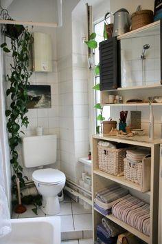 Die 419 besten Bilder von Schöne Badezimmer in 2019   Apartment ...