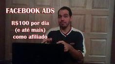 Como Usar o Facebook Ads Para Vender Como Afiliado