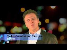 Todo lo que hagas hazlo por amor - Carlos Cuauhtémoc Sánchez