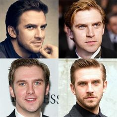 Stars Corners : Dan Stevens the 34 years old actor, the Charming Prince and The Beast with Heart of Gold, his notable works amongs are : A Walk among the Tombstone, Summer in February, The Ticket (2017), Downtown Abbey, The Guest and Beauty and The Beast. #danstevens #beautyandthebeast #beautyandthebeast2017 #beast #disney