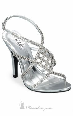 21 Best sparkly shoes images  f9503b935191