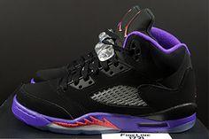 703f33b414ef4e 9 Best Jordan Release Dates images