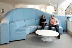 a-sneak-peek-inside-legos-design-office