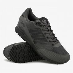 adidas zx 750 wv nere