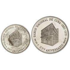 http://www.filatelialopez.com/estuche-monedas-plata-pesos-cuba-1975-banco-nacional-p-16997.html