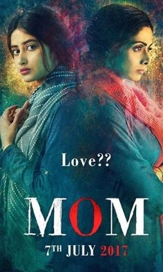 The 9 Best Download Bollywood Movies Images On Pinterest Movies
