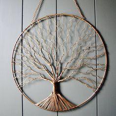 Image result for twig art