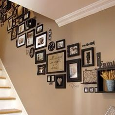 Love this for my stairs