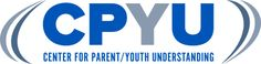The Center for Parent/Youth Understanding  A fantastic website to check out to learn about Youth Culture!