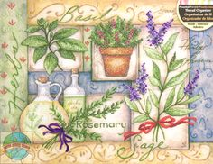 Google Image Result for http://www.crossstitchworld.com/Images/70-03241_herb_Collage.jpg