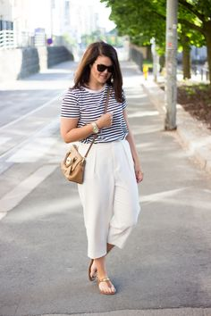 Livin up a notch: First summer outfit One Summer, Summer Outfits, Pants, Fashion, Trouser Pants, Moda, Summer Wear, Fashion Styles, Women's Pants