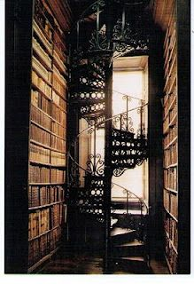 library.  madly.in.love.!!!!!