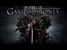 Watch Game Of Thrones - Season 1 2013 YIFY Movies Online. Game of Thrones is based on the novel A Game of Thrones by George R R Martin. Lord Eddard Stark is, Peter Dinklage, Lena Headey, Kit Harington Game Of Thrones Online, Watch Game Of Thrones, Game Of Thrones Books, Game Of Thrones Facts, Game Thrones, Ned Stark, Eddard Stark, Lena Headey, Games W
