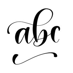 Visit the post for more. Brush Lettering, Lettering Design, Calligraphy Worksheet, Calligraphy Alphabet, Best Procreate Brushes, Mini Drawings, Art Drawings, Ipad Art, Free Graphics