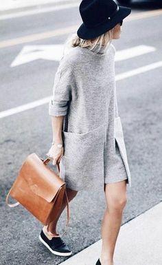 chaussures noires femme sac en cuir marron femme