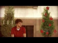 O Natal está nas ruas! TACO: Todo Mundo. Todo dia.