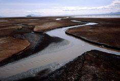 Stuart Franklin TANZANIA. Rift Valley. 2000 Stuart Franklin, Rift Valley, Tanzania, Country Roads, Beach, Water, Outdoor, Gripe Water, Outdoors