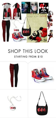 Untitled #453 by amy-batman-cooper on Polyvore