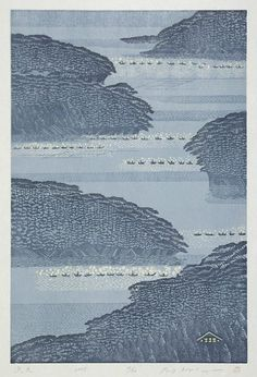 ray-morimura-gravure-bois-japon-17