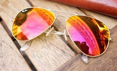 i would get these if..... i could keep sunglasses in one piece for over a month