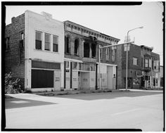 Michiana historic journal on pinterest indiana bristol for Build on your lot indiana