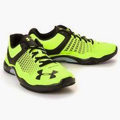 7213a5cb1b0e4 Deportivos Fair Play  Zapatos Deportivos Under Armour Micro G Elevate