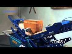 ▶ Explaining the Solid Wood Bending process - YouTube