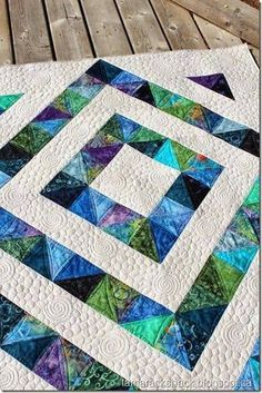 40-easy-quilt-patterns-for-the-newbie-quilter-easy-quilts-patterns-free-easy-modern-quilt-patterns-free-easy-quilt-patterns-for-queen-size-bed.jpg (390×584)